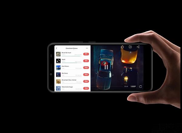 HTC新机Wildfire E Ultra现身,部分配置信息曝光