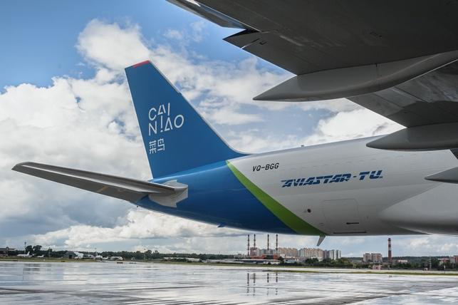 菜鸟开通直航连接中国与东马来西亚Lazada跨境包裹最快7天可达
