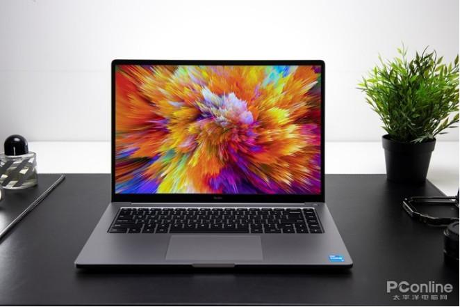 酷睿i5-11320H表现如何?RedmiBook Pro 15增强版性能体验