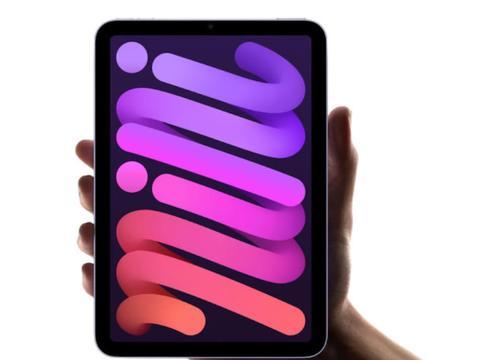热点:苹果蜂窝网络版iPad mini 6不支持毫米波5G有何影响?