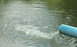 AOA深度脱氮除磷技术 , 助力绿色生态环境