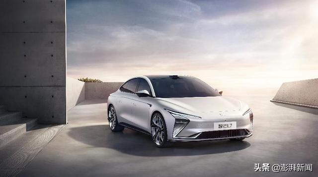 中国客车排行_2021年1-8月中国汽车商品进口金额排名前十国家:德国第一