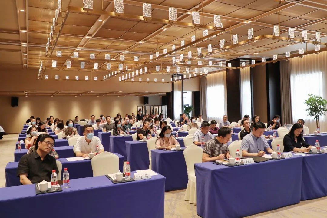 《100年·外国人眼中的中国浙江记忆》走进高校