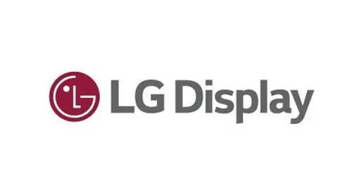 LG显示:透明OLED面板市场规模将快速扩大