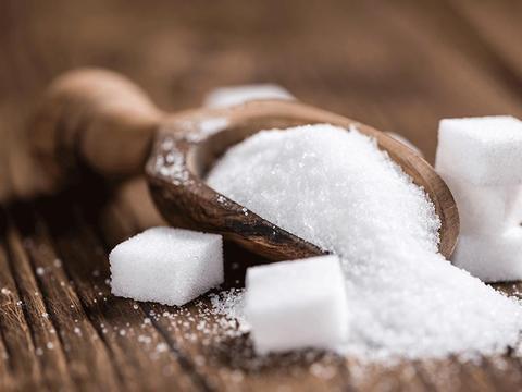 巴西的糖产量在2022/2023年将温和复苏