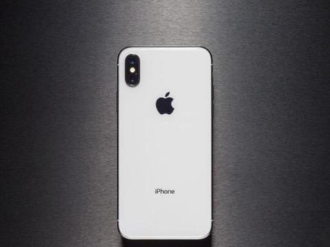 """iPhone13""""降价""""开卖,老机型价格普降,但二手iPhoneX不降反涨"""