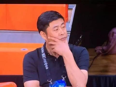 辽宁男篮遭山东一波流,少帅太轻敌,李虎翼空砍30分