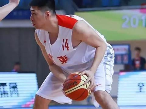 广东男篮完成新老交接,冲击全运会冠军