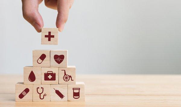 埃特司韦单抗双抗体疗法在美紧急使用授权新增新冠肺炎暴露后预防 | 美通社