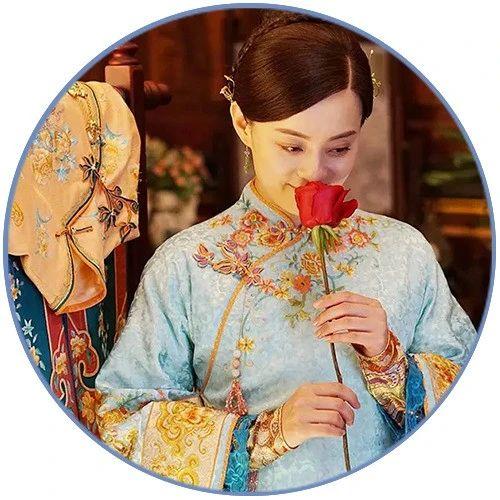 清朝最有钱的女人,20岁当寡妇,30岁成首富,死后却连祠堂都进不了