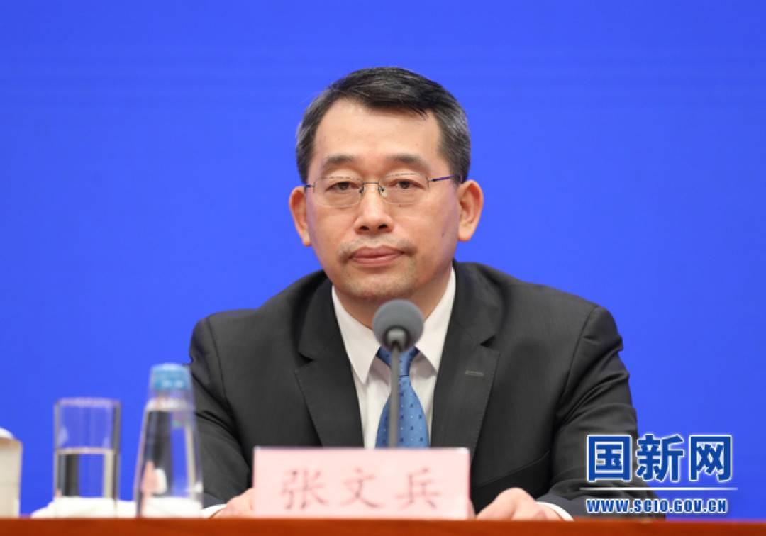 首届中国(武汉)文旅博览会有何特色?湖北省副省长答封面新闻