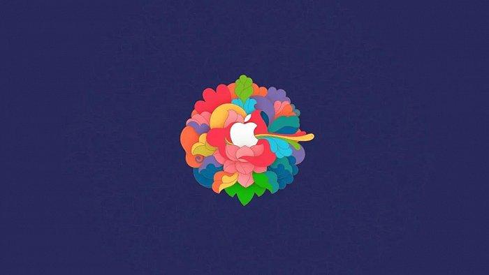 苹果的时代,还是时代的苹果?