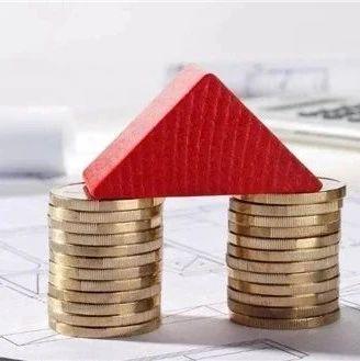疏勒县财政局四项措施推进财政预算一体化建设