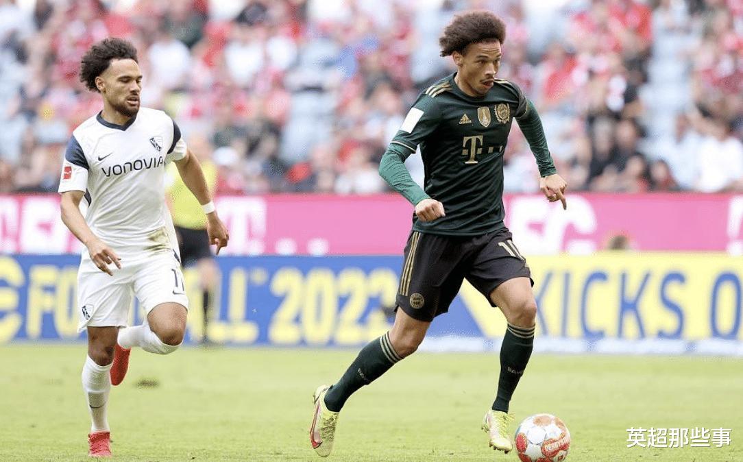 德甲最新积分榜:拜仁主场7球大胜登顶,莱比锡惨遭3轮不胜