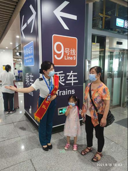 坐杭海城际铁路去观潮的换乘指南来了