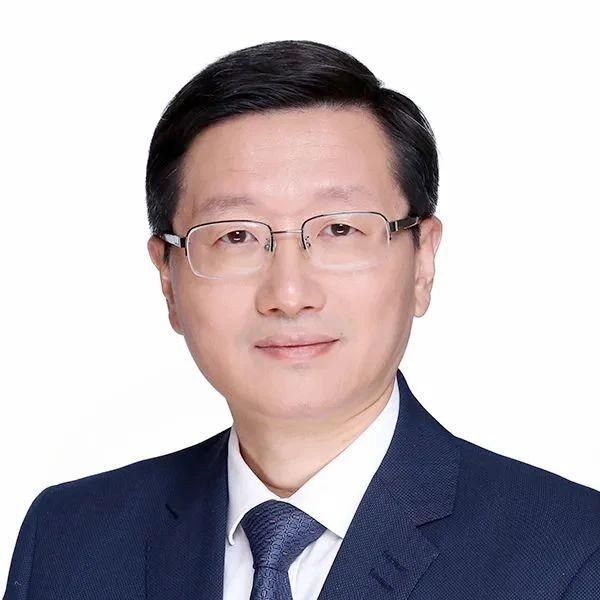 华电副总余兵任国家能源局副局长