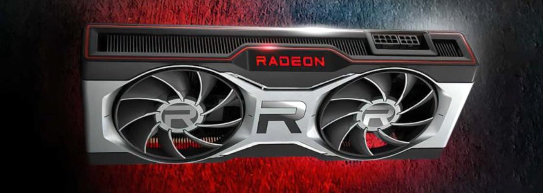 AMD Radeon RX 7000 显卡定价将上调,RDNA 3 架构性能提升 50%