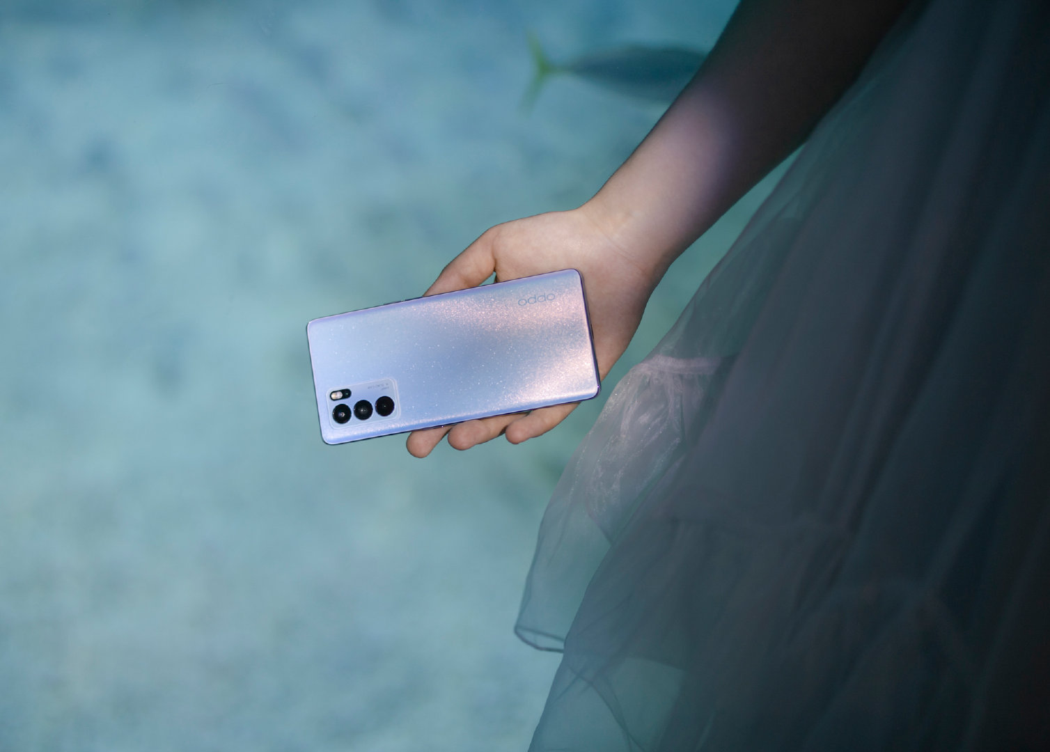 9月新鲜事盘点:iPhone 13太抢手,国产爆款手机迎来二次进化