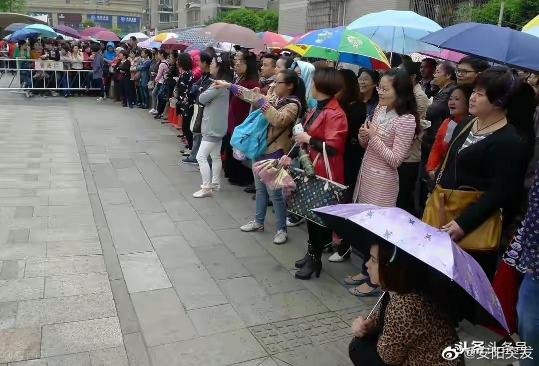 投资8,800万元的河南安阳殷都初中被租赁到底是民办还是公办?