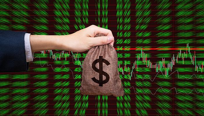 股价闪跌近90%,江西地产商新力也扛不住了