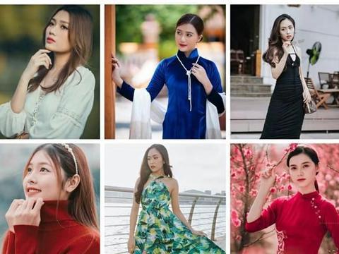 拍照没有姿势可摆,这8个人像摄影摆姿技巧,帮你轻松摆出好姿势