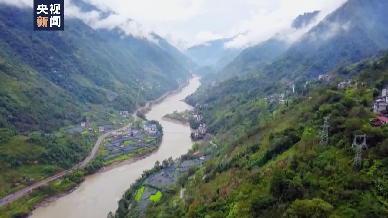 山河锦绣_央视新闻客户端_央视网(cctv.com)