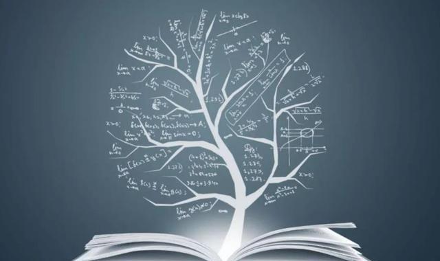 各大高校公布考研大纲,大纲对考研影响大吗?考生要重视起来