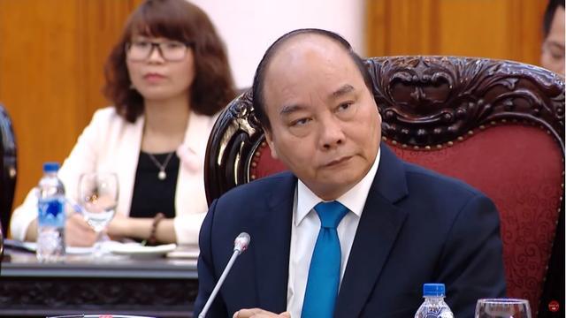 越南又遭一击:GDP增速预期被下调至3.8%