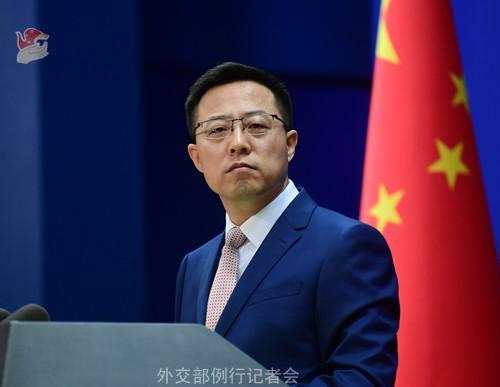 财经TOP10|中共中央 国务院印发《知识产权强国建设纲要》