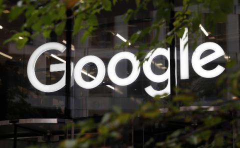 宇辉资本洪宇辉专题报道:Google Health命悬一线