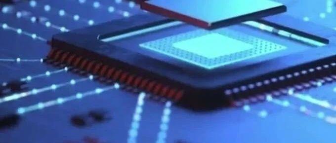 英特尔CEO、苹果公司等将参加美国白宫举办的芯片短缺会议