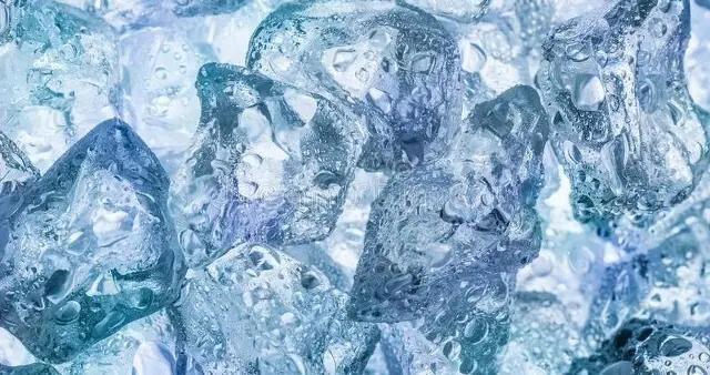 冷冻乒乓球:5年随访冷冻消融术对转移性肺肿瘤的疗效