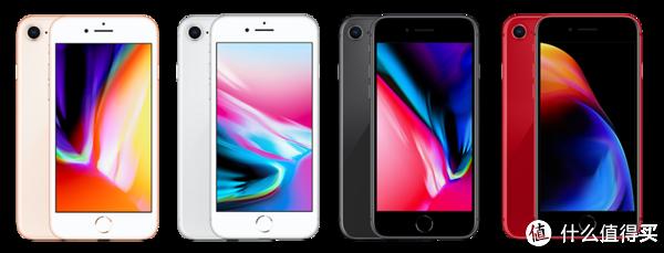 红米Note9?Realme Q3?二手iPhone8?不!是千元笔记本XBOOK青春版