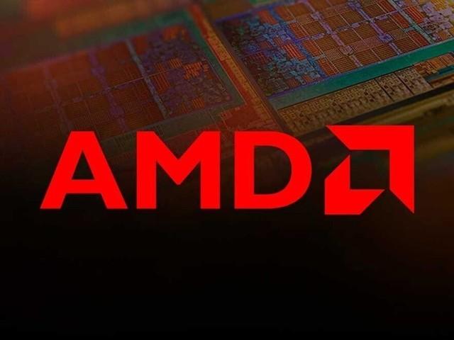 打点鸡血 AMD发布Radeon 21.9.2显卡驱动
