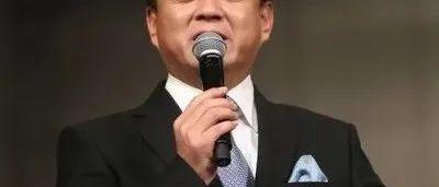 性骚扰案3年,朱军首次露面:他赢了官司,却已经社死