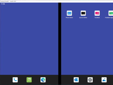 微软发布Surface Duo 2 双屏手机,外观形态不输三星折叠屏!