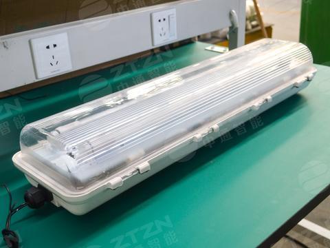 中通智能 || LED防爆灯使用注意事项