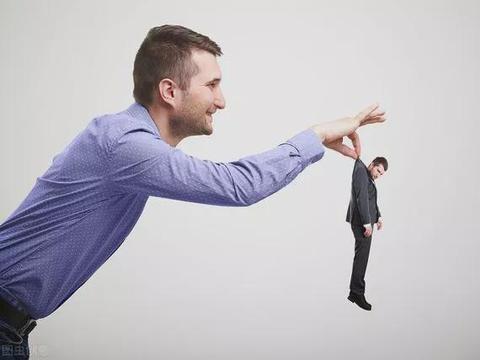 玄机妙算:嘴巴是最好的风水,八字看哪些人容易出口伤人!
