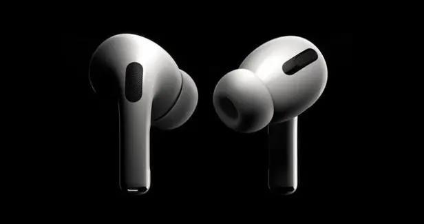 iOS15语音助手Siri不能开启AirPods Pro降噪