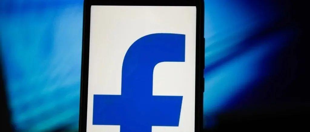 任职 13 年的 Facebook CTO Mike Schroepfer 离职,元宇宙主管上任