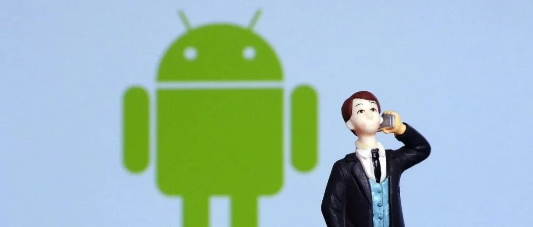 """消灭碎片化,Android 内核开发采取""""上游优先""""策略!"""