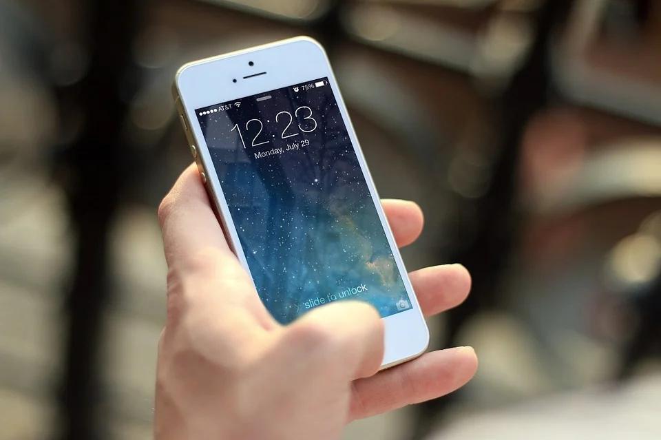 不忘8年老用户!iPhone 5s/6更新系统:苹果这波良心