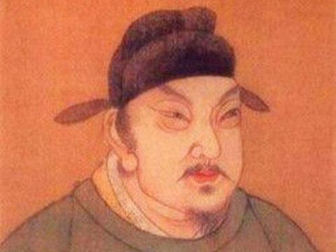 他和赵高同出一辙,陷害皇长子,拥立皇次子,使帝国二世而亡