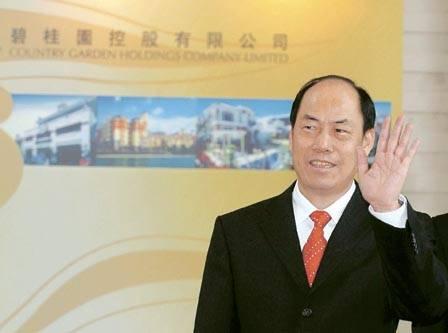 支持王健林15亿美元,还投资5亿给航天工程,手里还有1679亿现金
