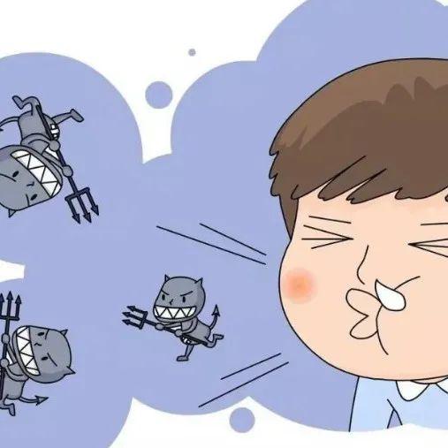 辽宁省疾病预防控制中心提示: 流感流行季节到了,要及时接种流感疫苗