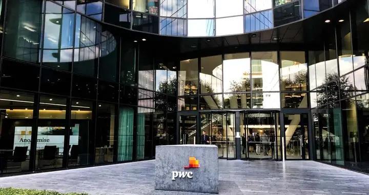 英国最喜欢接纳中国留学生的十大企业