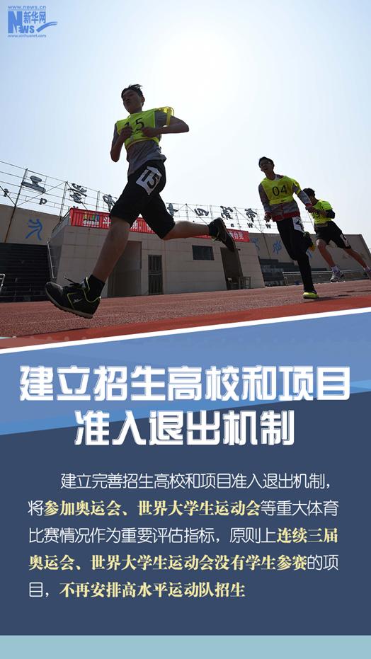 (策划文案:卢俊宇海报设计:王晔)