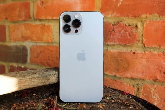 新版iOS 15来也,专为解决iPhone 13系列问题而生