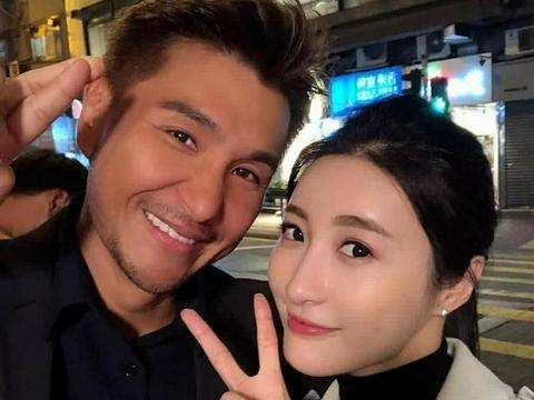 TVB视后分析:钟嘉欣、林夏薇是大热,李佳芯、岑丽香已出局?