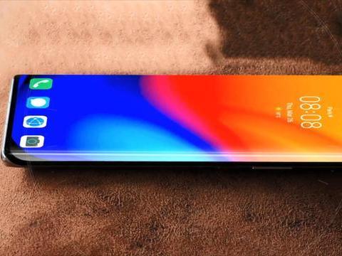 华为高管宣布坏消息,回到5G可能需要几年,Mate50估计还是4G手机